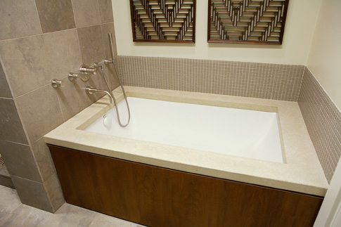 Shower Doors  Stalls - Tub Surrounds, Shower Enclosures  Kits at