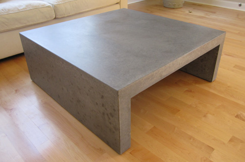 images of parson table